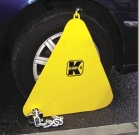 61% of London drivers fined, clamped or towed due to parking sign confusion - Fleet World | Transport Signage | Scoop.it