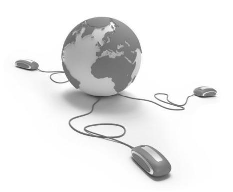 Consejos y trucos para identificar una conexión a Internet lenta | Educacion, ecologia y TIC | Scoop.it