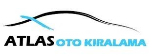 Car Hire Antalya | Car Rental | Rent A Car | Rental Cars | Antalya rent a car | Scoop.it
