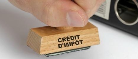 Les aides auxquelles les propriétaires ont droit | Réglementation - Bricolage | Scoop.it