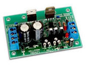 Power Supply Voltage Regulator Kits | QKits Electronics Kits | Scoop.it