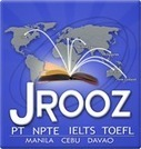 JROOZ Review Center Makati Moves to a Bigger Office to Accomodate Evergrowing Number of Students | PRLog | Immigration 101 | Scoop.it