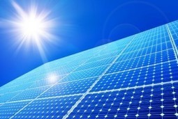 New Power Generation in Egypt | Power Generation Today | Scoop.it