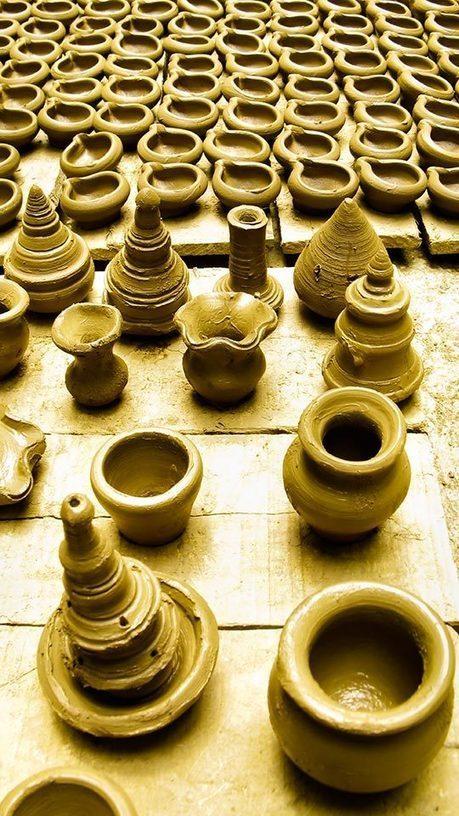 Deciding to Fix or Kill a Problem Product | Creativity & Culture | Scoop.it