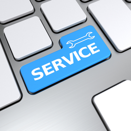 How to Use Social Media for Customer Service | PR & Communications daily news | Scoop.it