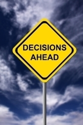 Early Action or Early Decision – Is it Right for You? - The WiseChoice Blog | Navigating through Senior Year | Scoop.it