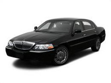 Simons Limousine Service in St. Charles and Batavia, IL | Melville Car Service | Scoop.it