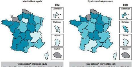 Cessons de privilégier l'économie sur la santé - Le Monde | Seniors | Scoop.it