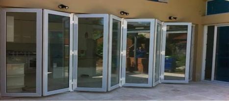 Affordable Glass Sliding Doors Hyderabad | High Quality VEKA Windows | Scoop.it