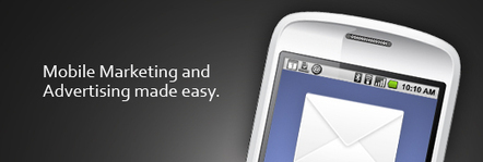 Mobile Marketing Services, SMS Advertising | SMS Marketing for Businesses - mFUSION | officeautopilot | Scoop.it