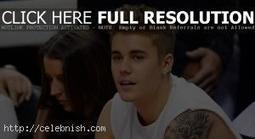 Justin Bieber: His mother messes with his fans! | Entertainment Biographies | Scoop.it