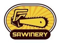 All You Should Know About Saws - Sawinery | Cyrus | Scoop.it