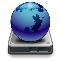 Host your Own Online Storage Service(Self-hosted online Cloud) | Lifestohack | Social Media and Mobile Websites | Scoop.it