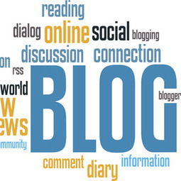 5 Practical Tips on Building a Successful Blog | Personal Branding Using Scoopit | Scoop.it
