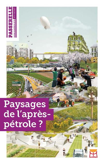 QUE SERONT LES <br/>PAYSAGES AGRICOLES <br/>DE L&rsquo;APR&Egrave;S-P&Eacute;TROLE ? | Veille Scientifique Agroalimentaire - Agronomie | Scoop.it