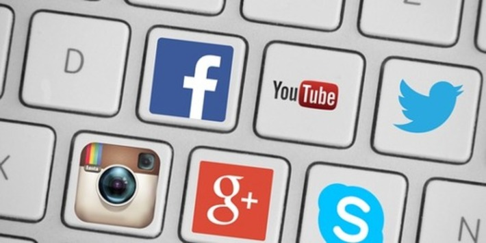 Report: Marketers will spend more on social media advertising in 2015 - B2B News Network | Social Media Tips | Scoop.it