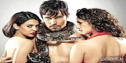 Murder 3 (2013) Bollywood Movie Review Storyline   Bollybindass.Com   Bindass Bollywood   Scoop.it