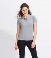 Cotton - Ladies Styles   T shirt printing   Scoop.it