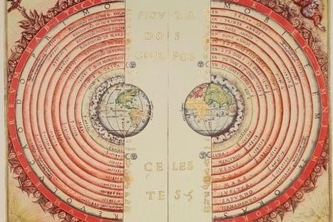 The Rise of Neo-Geocentrism | Kool Look | Scoop.it