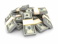 Short Term Loans- Many Needs One Solution - Patricjons Blog | Short Term Loans | Scoop.it
