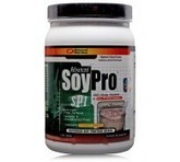 Soy Protein, Protein Supplement- India | yash Nutrition Planet | mouzlo.com | Scoop.it