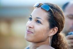 Entrepreneurs de Martinique, prenez la parole - contact entreprises | Martiniques news | Scoop.it