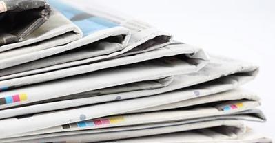 Dans le journal gratuit Carenews, on parle de jemengage.paris, entre autres  ! | Associations - ESS | Scoop.it