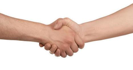« Intégrer du social business est un bon moyen d'innover » | yqachach@amecsel.org | Scoop.it