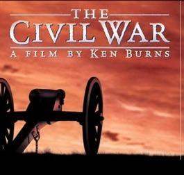 The Civil War | PBS | Social Studies Department | Scoop.it