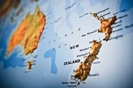 The New Zealand Silver Fern for Job Seekers | MoreVisas Immigration Services | Scoop.it