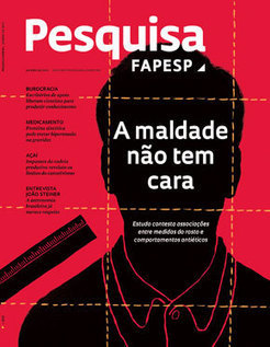 Revista Pesquisa FAPESP   Recursos de Física   Scoop.it