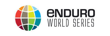 Enduro World Series – Les infos pour s'inscrire | test duruy | Scoop.it