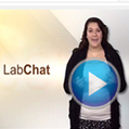 LabChat: Automation System Use Expected to Skyrocket | laboratory automation | Scoop.it