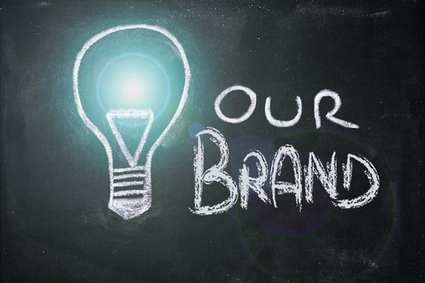 8 Ways to Increase Your Brand Awareness in 2015 - Eventbrite Blog | Small & Mid Size Business Marketing | Scoop.it