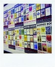Censorship Issues in SchoolLibraries | School Libraries around the world | Scoop.it