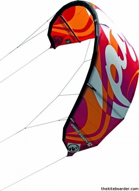 2013 Buyer's Guide: RRD | The Kiteboarder Magazine : The ... | Kitaddict | Scoop.it