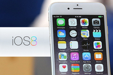 How to Fix iPhone After the Botched iOS 8.0.1 Updat | Easytechy Uk | Scoop.it