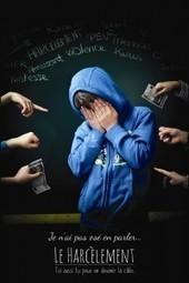 Agir contre le harcèlement à l'École - Outils pédagogiques | TICE, Web 2.0, logiciels libres | Scoop.it