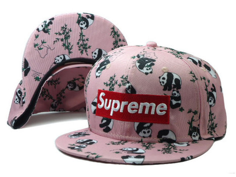 Cheap Supreme Snapback 092009 Wholesale   Hats   Scoop.it