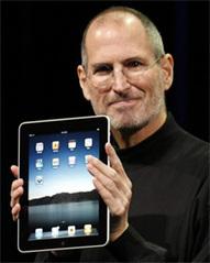 Zijn 'Steve Jobsscholen' eigenlijk wel zo'n goed idee? | Achtergrondinformatie Werkconcept Critical Skills | Scoop.it