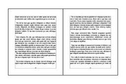 Calculer les marges de votre livre : la méthode infaillible | Ecrire l'histoire de sa vie ou de sa famille | Scoop.it