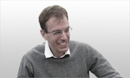 Columnist Ryan Craig: The Interplay Of Elitism, Inequality & MOOCs | WiredAcademic | MOOCs, SPOCs and next generation Open Access Learning | Scoop.it