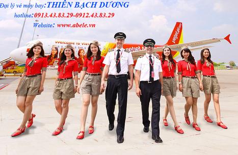 Đi Đà Nẵng nên đặt vé máy bay của hãng nào cho rẻ? | Vé máy bay | CÔNG TY CP TM DL&DV THIÊN BẠCH DƯONG. | vé máy bay đà nẵng | Scoop.it