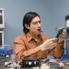 Contact PC Repair Services for computer diagnostics in New Castle, DE!