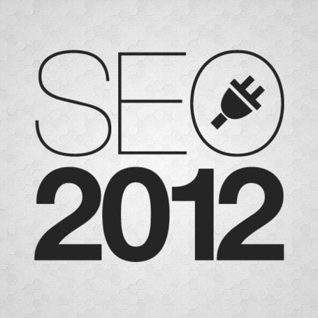 Top 5 SEO Projections for 2013 | Neli Maria Mengalli' Scoop.it! Space | Scoop.it