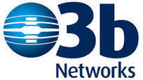 O3b and SpeedCast Sign Agreement to Improve Connectivity for the Residents of the Republic of Kiribati   Speed Cast   Scoop.it