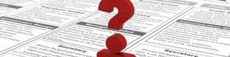 Quels métiers en 2022 : Prospective des métiers et des qualifications - UP Magazine | Prospective en Pays de la Loire | Scoop.it