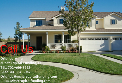 Conventional loan requirements from Minercapitalfunding | commercial real estate loans | Scoop.it