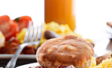 Nutrition Rule: Eat Breakfast (video) | Care2 Healthy Living | Margaret Stanley  I am Limu | Scoop.it