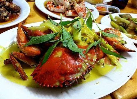 Món Ngon Sài Gòn - 10 Món không thể bỏ qua khi đi Du lịch | Kinh nghiem Du lich | Scoop.it